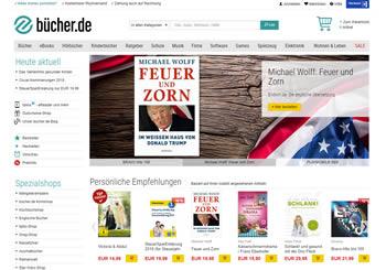 Kaufe mit dem Bücher.de Gutschein Elektronik, Games und Spielwaren ab sofort günstiger ein.