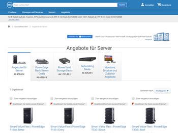 Hol Dir Deine Top-PC-Hardware mit dem aktuellen Dell Gutschein jetzt noch günstiger