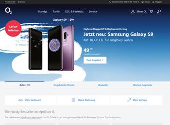 Der o2 Gutschein sorgt für zusätzliche Preisnachlässe bei Telefonie, Internet und SMS-Versand.