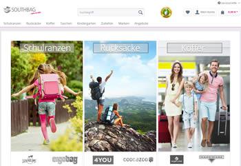 Kaufe Deinen neuen Ranzen einfach mit einem Schulranzen Onlineshop Gutschein noch günstiger ein.