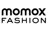 MOMOX FASHION Rabattcode