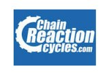 Chain Reaction Cycles Rabattcode